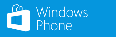 Windows Phone Market Place