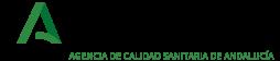 Agencia de Calidad Sanitaria de Andalucía - Consejería de Salud de la Junta de Andalucía