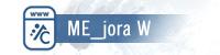 ME_jora W