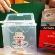 Los hospitales de la Agencia Sanitaria Alto Guadalquivir celebran la Semana Sin Humo con actividades para combatir el tabaquismo