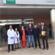 El Hospital Alto Guadalquivir y ONCE Jaén se reúnen para continuar trabajando en el centro por la accesibilidad universal