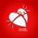 Los hospitales de Montilla y Reina Sofía contribuyen a promover e informar sobre donación y trasplante de órganos