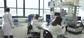 Salud pone en marcha un curso de Buenas Prácticas de Laboratorio dirigido a personal técnico y gestores de la investigación