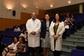Más de 80 profesionales se reúnen en el Hospital Reina Sofía para abordar la terapia celular en enfermedades neurológicas