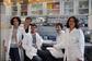 Un estudio andaluz sobre leucemia infantil seleccionado en una campaña de donación de fondos para la investigación