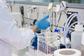 Cerca de 700 andaluces participan en un proyecto europeo sobre enfermedades autoinmunes