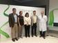Investigadores de la sanidad pública andaluza hallan potencial terapéutico para la diabetes tipo 1 en una molécula