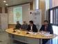 Medio centenar de profesionales se dan cita en Granada para fomentar la innovación y la transferencia tecnológica