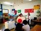 Concluye el ciclo escolar de los talleres infantiles de investigación biomédica con la participación de más de 800 alumnos