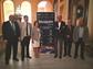 Andalucía participa la novena edición de Biospain, el mayor evento europeo de biotecnología