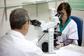 La nueva Estrategia de I+i en Salud fomenta la estabilización de investigadores e impulsa la investigación de excelencia