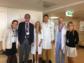La Agencia de Calidad Sanitaria de Andalucía completa la evaluación de 79 unidades europeas referentes en enfermedades raras