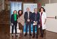La medicina personalizada y el big data clínico centran unas jornadas en el Instituto de Biomedicina de Sevilla