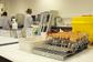 La Agencia de Calidad Sanitaria de Andalucía publica nuevos estándares de calidad para la certificación de laboratorios clínicos