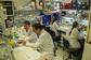 Una investigación andaluza, premiada por la principal fundación estadounidense de lucha contra la diabetes