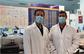 Investigadores andaluces revisan el potencial de la edición genómica de células madre para fines terapéuticos