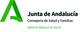 El Servicio Andaluz de Salud participa en un nuevo proyecto identificación electrónica para la modernización de los servicios de instituciones públicas españolas