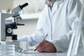 Salud forma a investigadores en normas de buena práctica clínica y de laboratorio