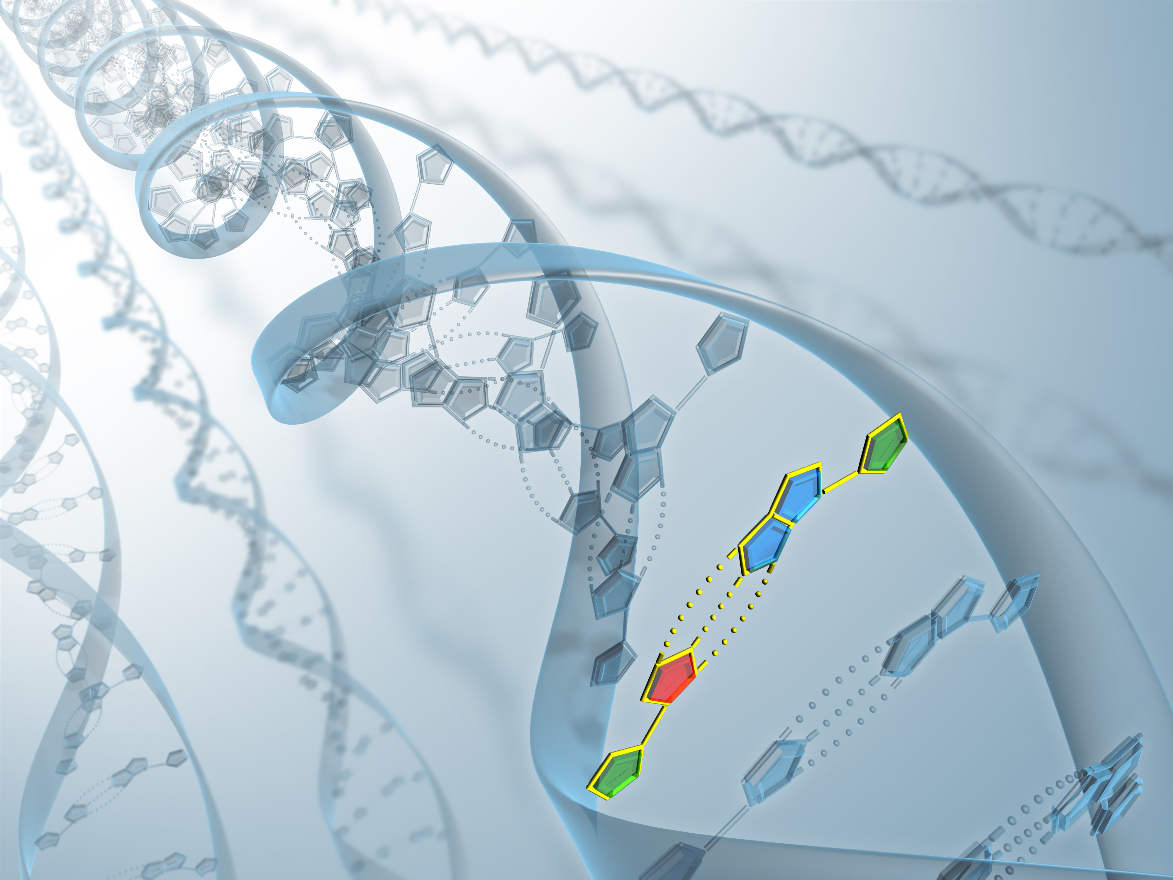 Científicos andaluces identifican fármacos con potencial terapéutico frente al Covid-19