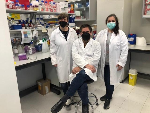 Salud y Familias financia una investigación que busca la cura de la diabetes tipo 1