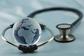 El potencial tecnológico de la sanidad pública, presente en Bio International Convention