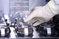 CABIMER organiza un encuentro entre investigadores y empresas biotecnológicas