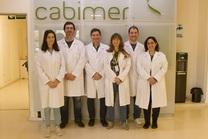 Científicos de Cabimer son reconocidos por sus investigaciones en diabetes tipo 1