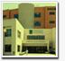 Información sobre Actividad y Calidad: Hospitales
