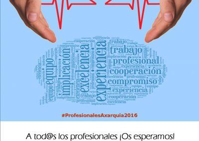 cartel-acto-reconocimiento-a-profesionales-2016