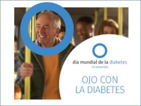 diabetes-2016-ojo-con-la-diabetes
