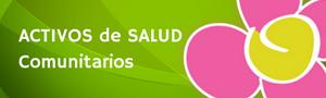 Activos Salud