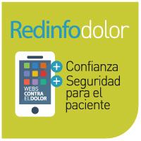 RedInfoDolor - Confianza Seguridad para el paciente