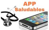 app saludables