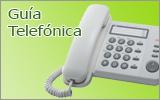 Guia Telefonica