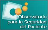 banner-observatorio-para-la-seguridad-del-paciente