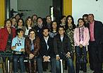 Fotografía de Unidad de gestión clínica de Salud Bucodental. Distritos de atención primaria Jerez Costa Noroeste-Sierra de Cádiz
