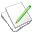 documents-white-edit-128x128