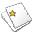 documents-white-128x128