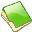 folder-documents-128x128