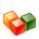 k-wik-disk-128x128