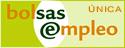 Bolsa Única de Empleo