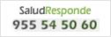 Salud responde - Servicio Andaluz de Salud