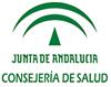 Junta de Andalucia. Consejería de Salud