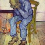 Depresión.