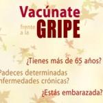 vacuna_gripe pequeño