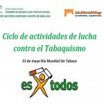 tabaco 2