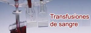 Tblood_transfusions_esp