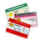 tarjeta sanitaria