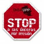 stop-upp-logo