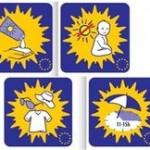 proteccion solar 2